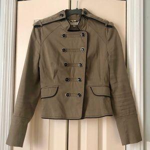 Karen Millen jacket
